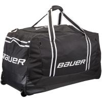 Bauer 650 WHEEL BAG S
