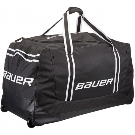 Bauer 650 WHEEL BAG S