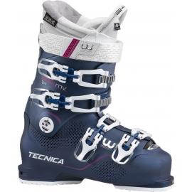 Tecnica MACH1 95 W MV - Lyžařské boty