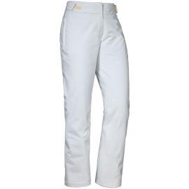 Schöffel PINZGAU SKI - Dámské lyžařské kalhoty