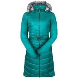 ALPINE PRO THERESE 2 - Dámský kabát