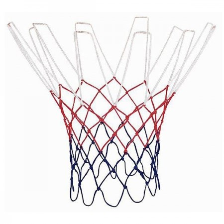 Síťka - Rucanor BASKETBALL NET