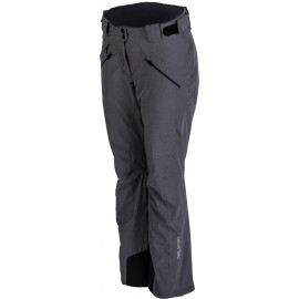 Diel BREA - Dámské lyžařské kalhoty