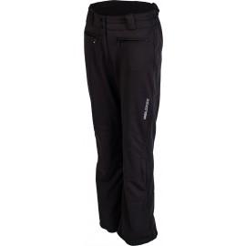 Diel FANNI - Dámské sjezdové softshellové kalhoty