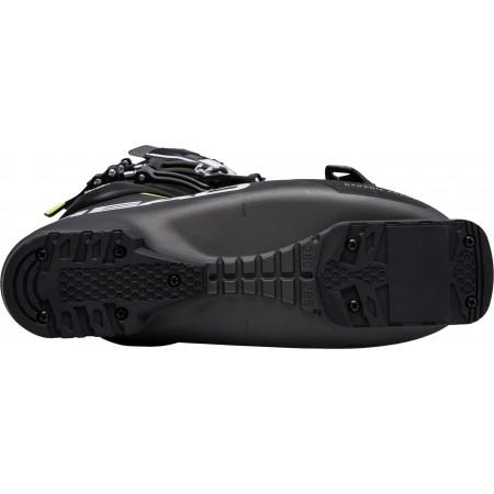 Sjezdové boty - Head VECTOR EVO 100 - 6