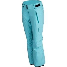 Head PITO 2L - Dámské zimní kalhoty