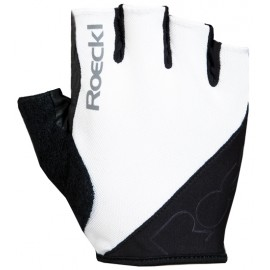 Roeckl BOLOGNA - Cyklistické rukavice