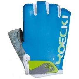 Roeckl TITO - Cyklistické rukavice