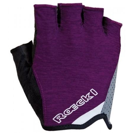 Roeckl DIAZ - Cyklistické rukavice