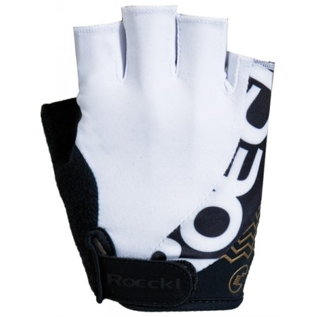 Roeckl BELLAVISTA - Cyklistické rukavice