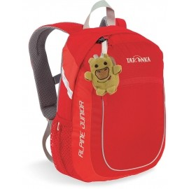 Tatonka ALPINE JUNIOR 11 L - Dětský batoh