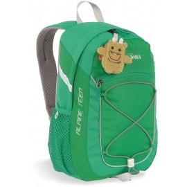 Tatonka ALPINE TEEN 16 L - Dětský batoh