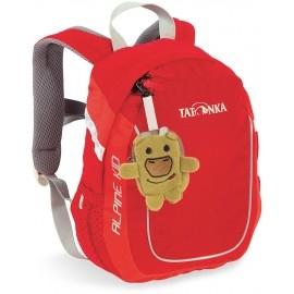 Tatonka ALPINE KID 6 L - Dětský batoh