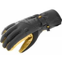 Salomon GLOVES PROPELLER DRY M
