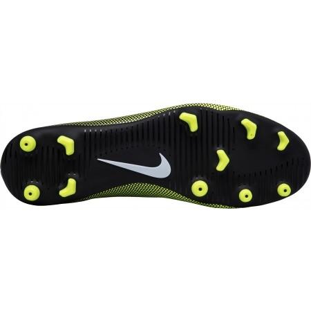 Pánské lisovky - Nike BRAVATA II FG - 6