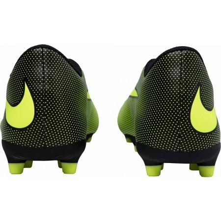 Dětské lisovky - Nike BRAVATA JR II FG - 7