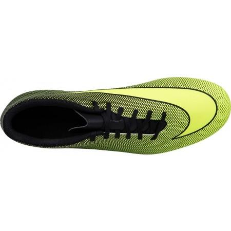 Dětské lisovky - Nike BRAVATA JR II FG - 5