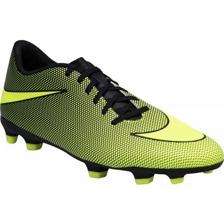 Dětské lisovky - Nike BRAVATA JR II FG - 1