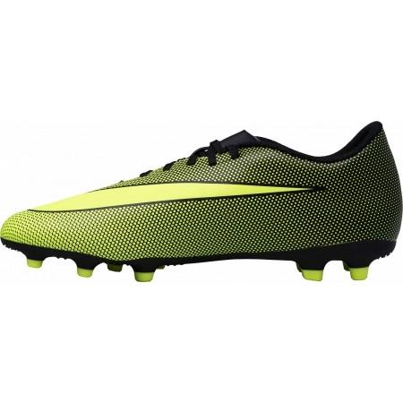 Dětské lisovky - Nike BRAVATA JR II FG - 4