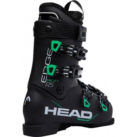 Sjezdové boty - Head NEXT EDGE RS - 4