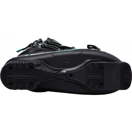 Sjezdové boty - Head NEXT EDGE RS - 7