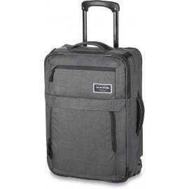 Dakine CARBON CARRY ON ROLLER 40L - Palubní zavazadlo