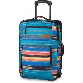 Dakine CARRY ON ROLLER 40L - Palubní zavazadlo