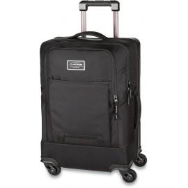 Dakine TERMINAL SPINNER 40L - Kufr na kolečkách