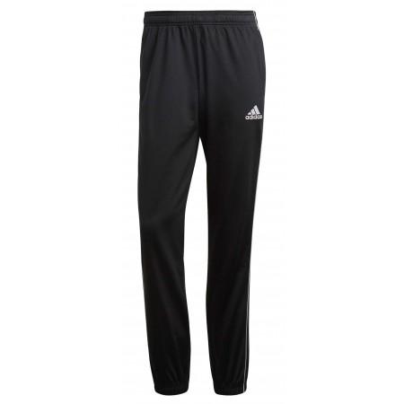 adidas CORE18 PES PNT - Pánské fotbalové kalhoty