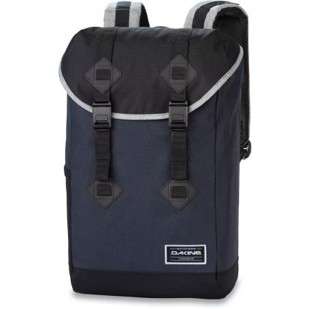 Dakine TREK II 26L - Městský batoh