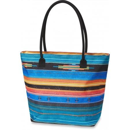 Dakine SKYLAR - Dámská taška