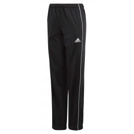 adidas CORE18 PES PNT Y - Pánské fotbalové kalhoty