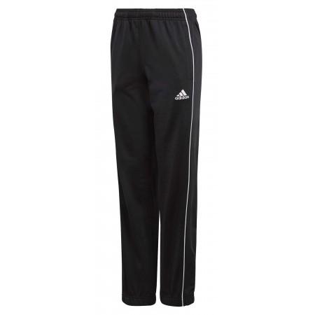 Pánské fotbalové kalhoty - adidas CORE18 PES PNT Y