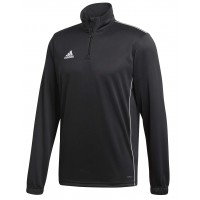 adidas CORE18 TR TOP