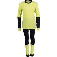 Craft SET BASELAYER JR