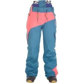 Picture WEEKEND PANT - Drámské kalhoty s membránou