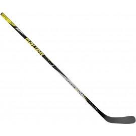 Bauer SUPREME S 170 INT 67 R P92 - Intermediate hokejka