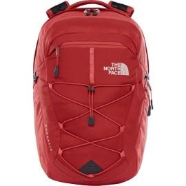 The North Face BOREALIS W - Městský batoh
