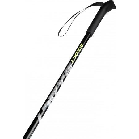 Běžecké hole - HS Sport 110 PREMIERE - 4