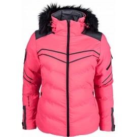 Diel DIANA - Dámská zimní bunda