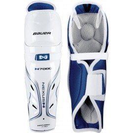Bauer NEXUS N7000 SHIN GUARD JR