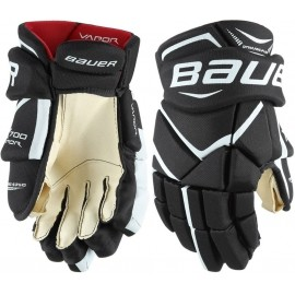 Bauer VAPOR X700 JR - Juniorské hokejové rukavice