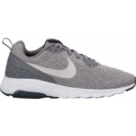 Nike AIR MAX MOTION LW SE - Pánská volnočasová obuv