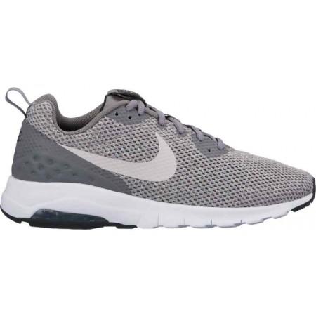 Pánská volnočasová obuv - Nike AIR MAX MOTION LW SE - 1
