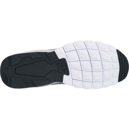 Pánská volnočasová obuv - Nike AIR MAX MOTION LW SE - 2