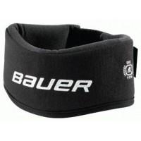 Bauer NG NLP7 CORE NECKGUARD COLLAR SR