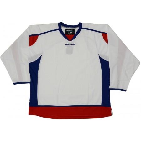 Hokejový dres - Bauer DRES 6003 17A SR