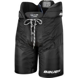 Bauer NEXUS N7000 SR