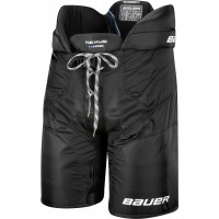 Bauer NEXUS N7000 JR