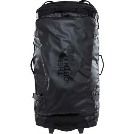 The North Face ROLLING THUNDER 155L - Cestovní taška